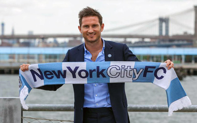 frank-lampard-new-york-city-fc-legende-chelsea