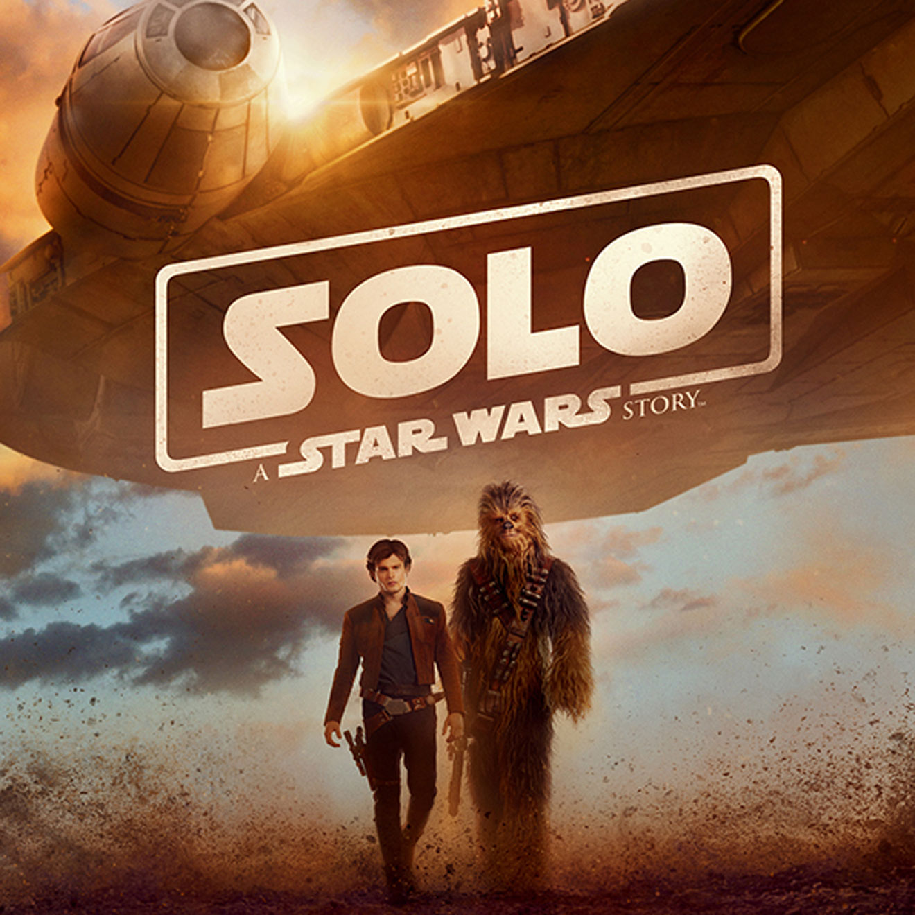solo a star wars story stream german