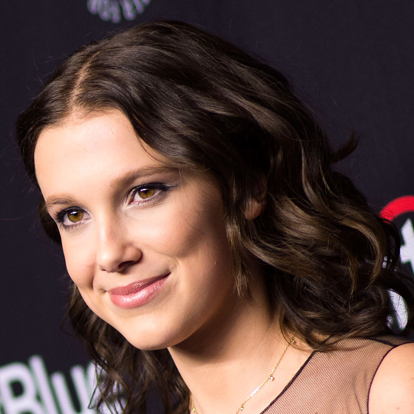 ": ""Stranger Things""-Star Millie Bobby Brown: Hat ihr Boyfriend Jacob Sartorius sie betrogen?"