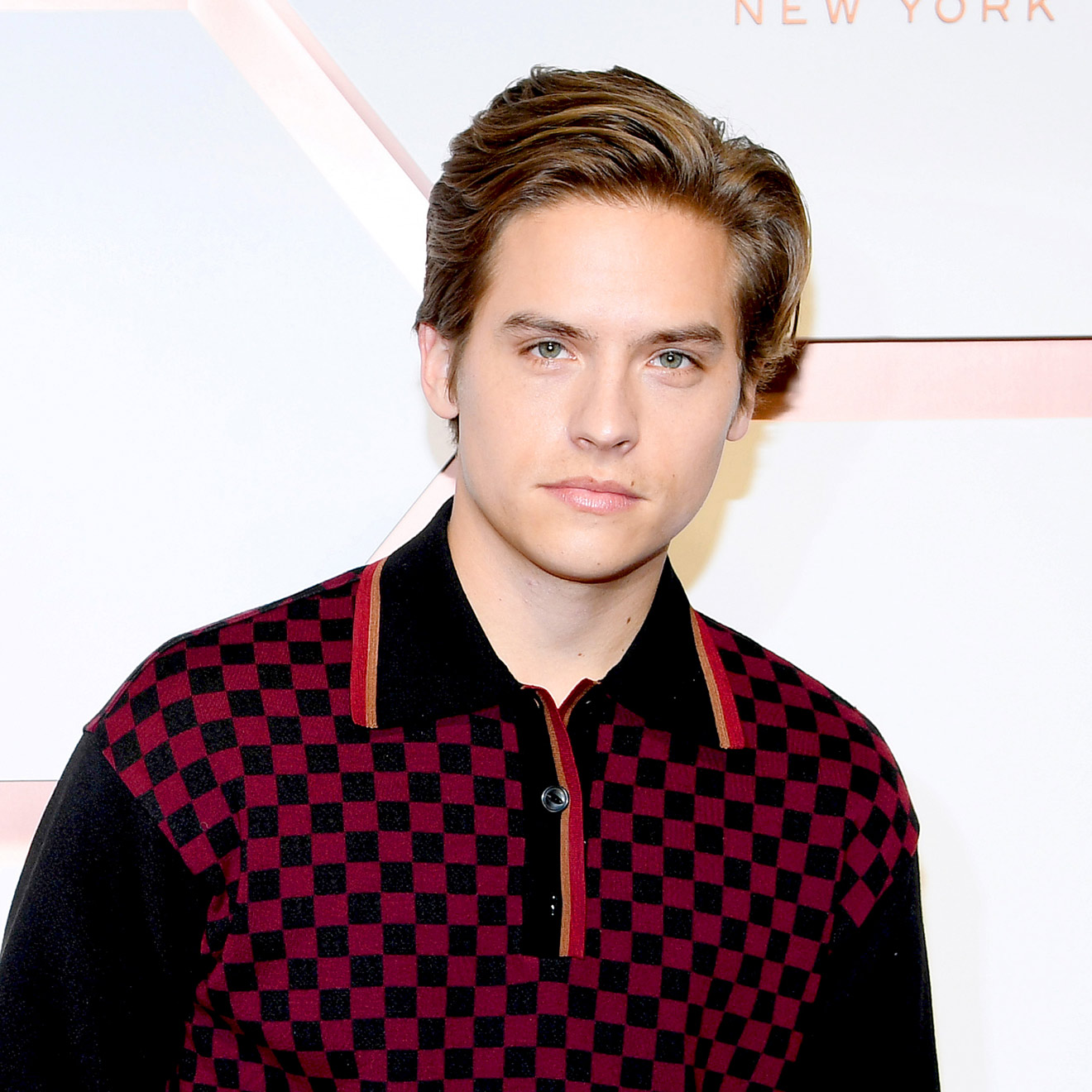 """After Passion"": Dylan Sprouse wird in Teil 2 mitspielen!"