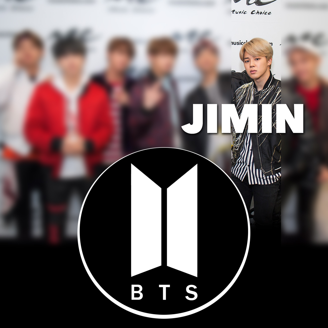 bts alle infos zu jimin. Black Bedroom Furniture Sets. Home Design Ideas