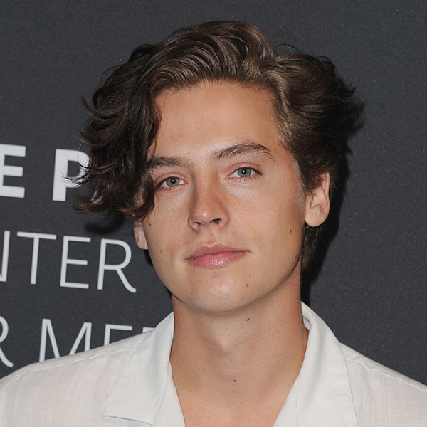 Cole Sprouse: Alle Infos über den Riverdale Star