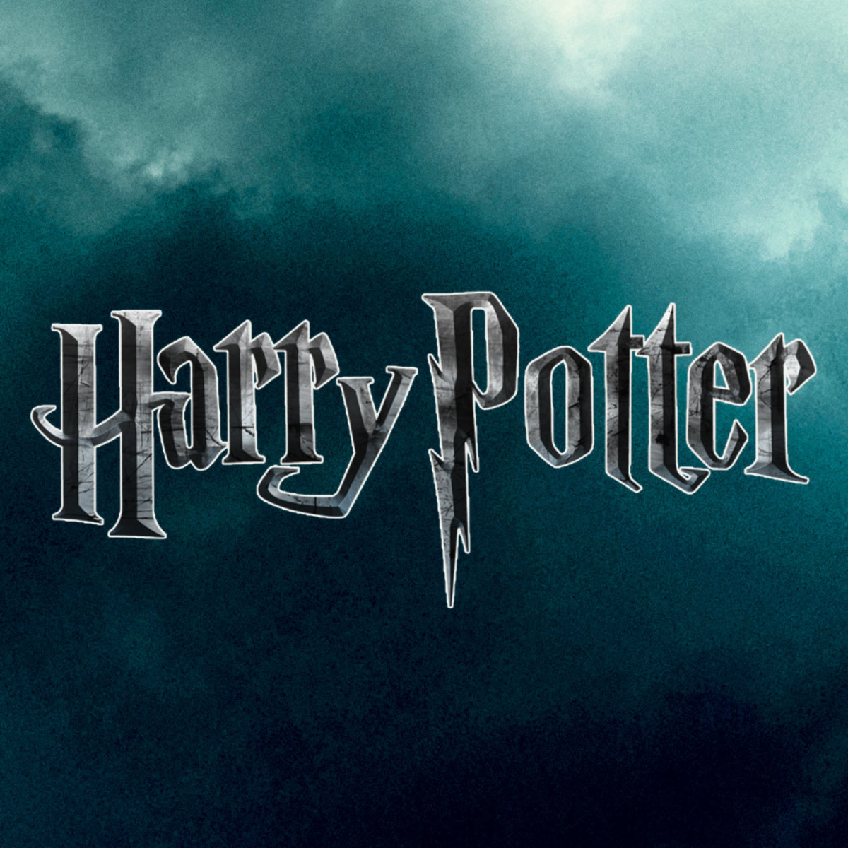 Harry-Potter-Serie in Planung