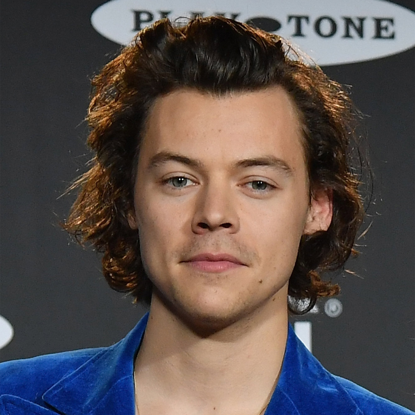 Harry Styles: Neues Album in Aussicht?