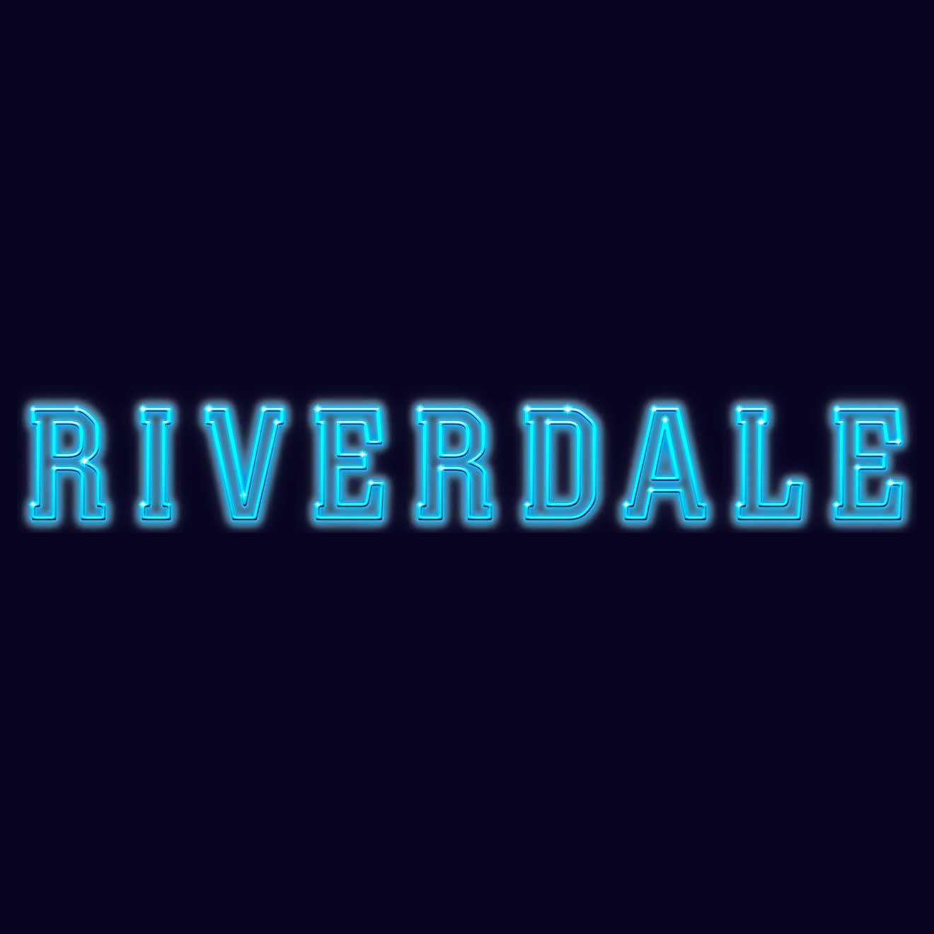 """""""Riverdale"""" Spin-Off: Neue Serie in Planung?"""