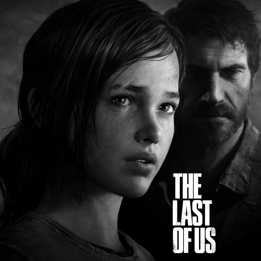 """The Last of Us"": Grusel-Game wird zur Serie"
