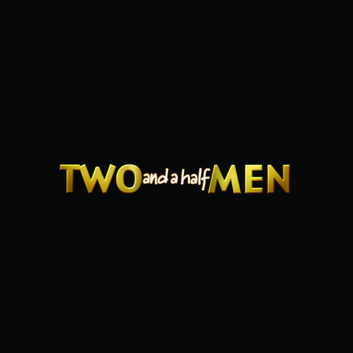 """""""Two And A Half Men"""" machte """"The Big Bang Theory"""" zum Erfolg!"""