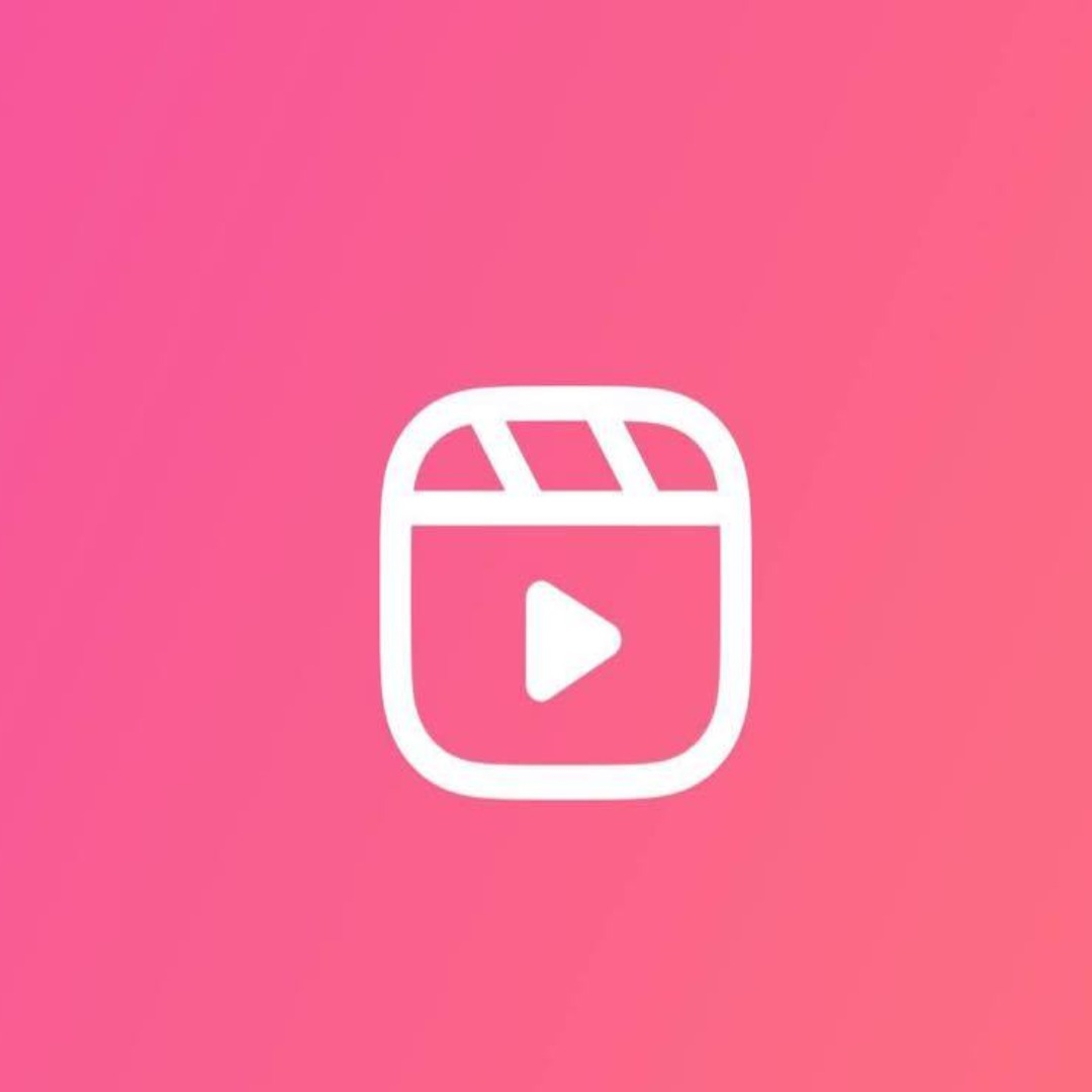 Mit Reels wagt die Video-Plattform Instagram eine Revolution!