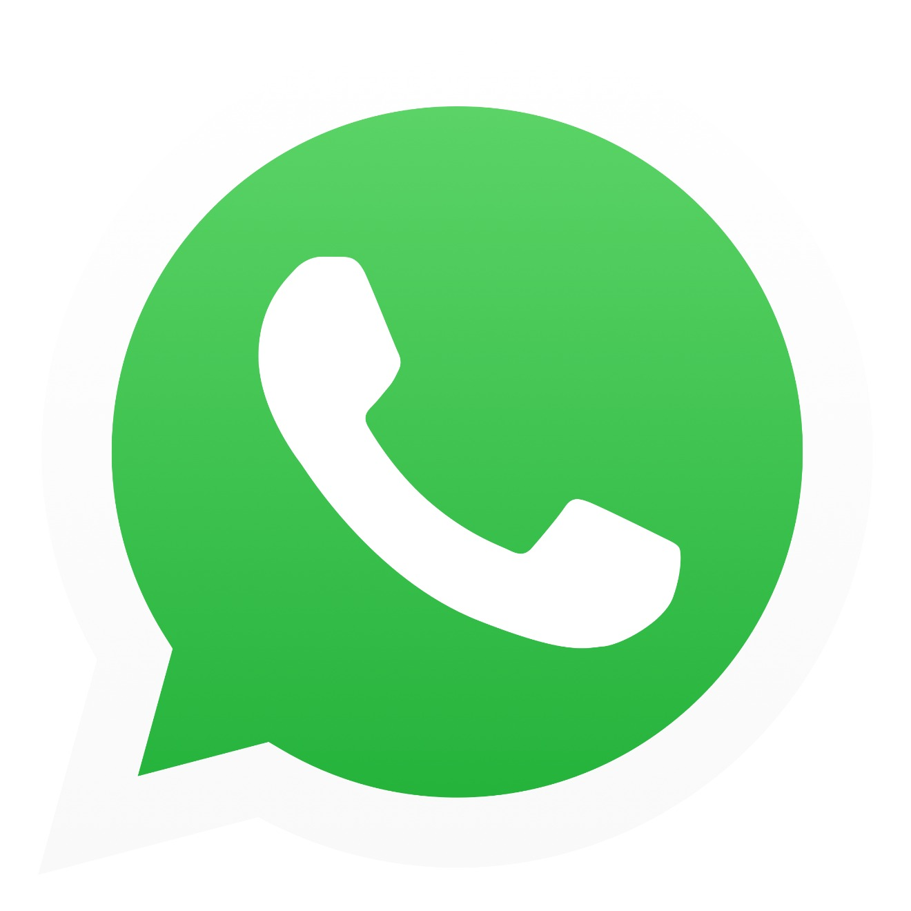 Latest WhatsApp DP & Profile Pictures Collection