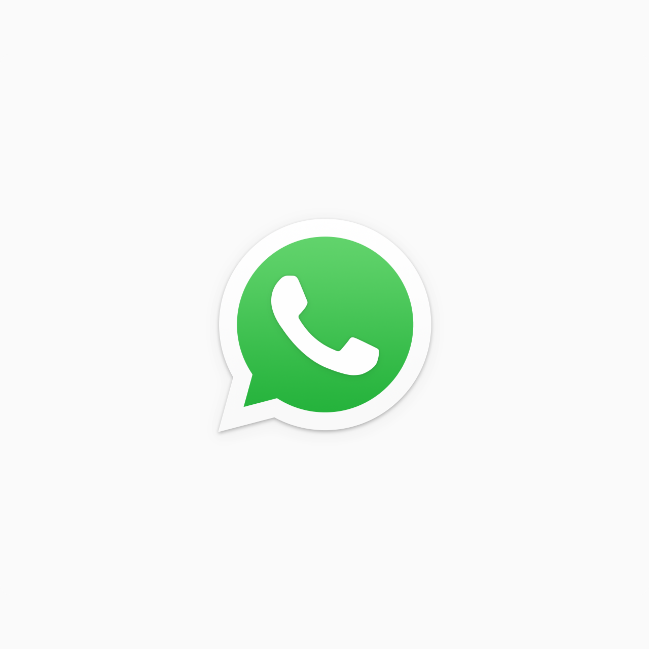 WhatsApp YouTube Videos