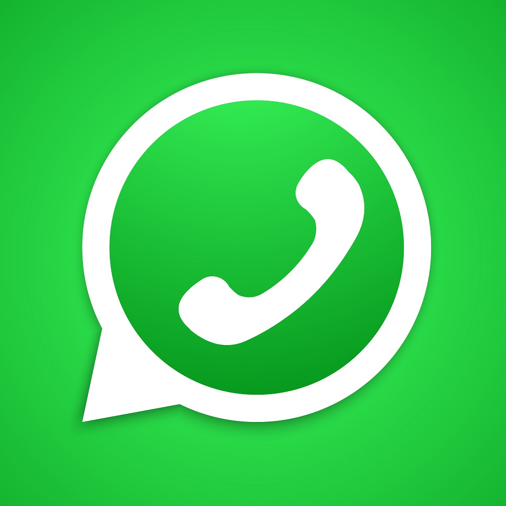 Latest Amazing WhatsApp DP & Best Profile Pictures