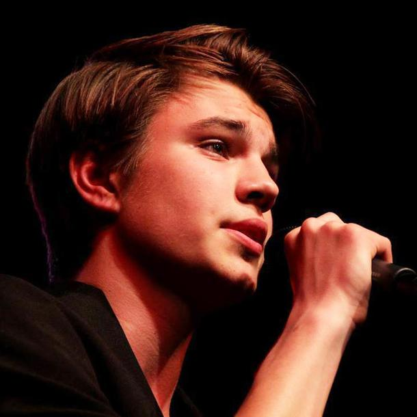 Www linuozs com linus bruhn hat bei quot the voice of germany quot alle
