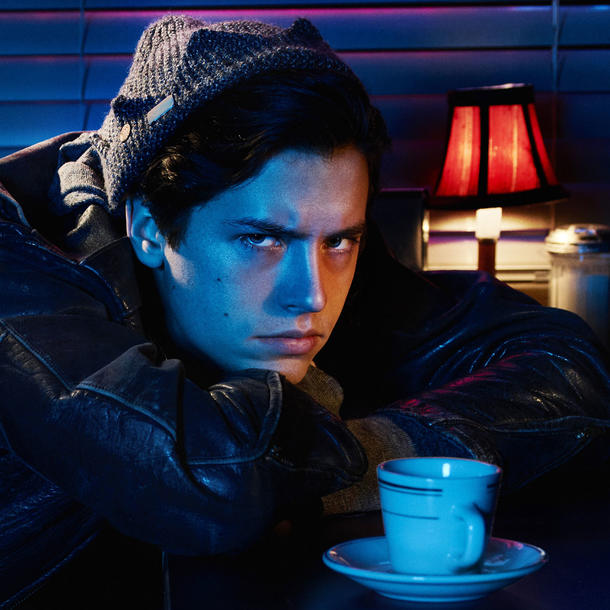"""Riverdale"": Gibt es bald Aliens in der Serie?"