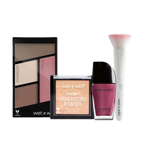 Gewinn Wet N Wild YourVoice