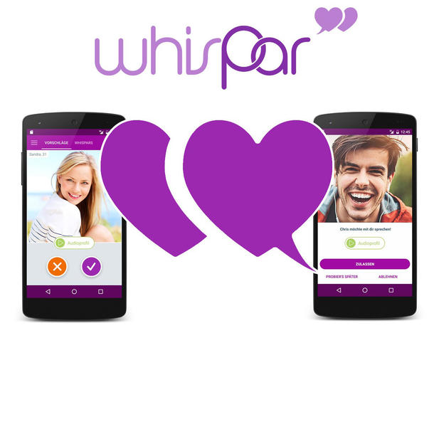 Die besten christian dating apps