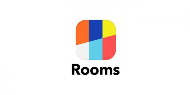 rooms header