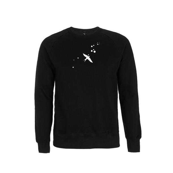 Felix Jaehn Sweater