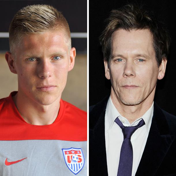 aron_johannsson-_kevin_bacon