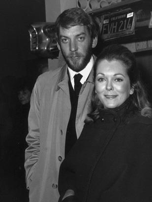 donald-sutherland-red-carpet-1969-photo-cf-gc
