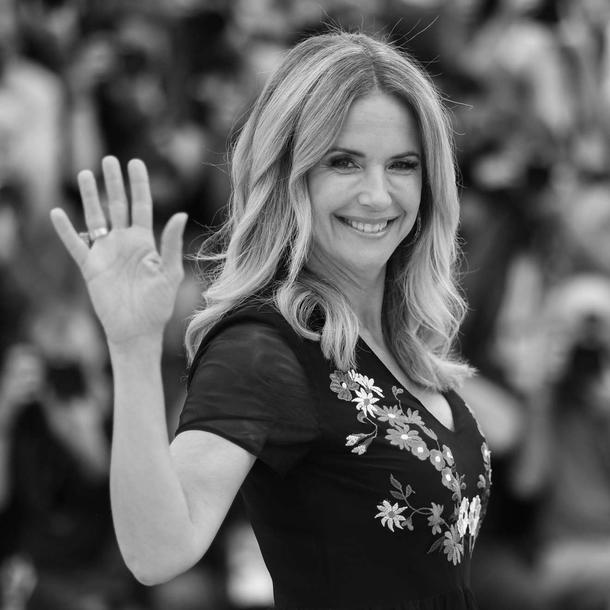 Die traurigsten Promi-Tode 2020 Kelly Preston