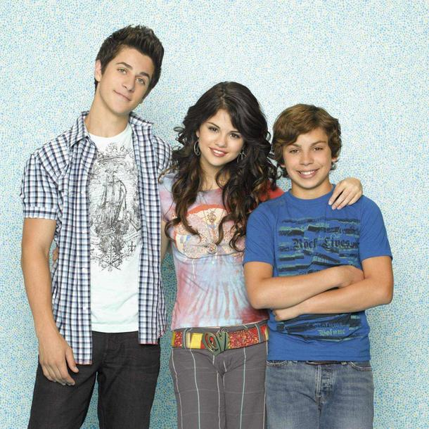 die zauberer vom waverly place stream