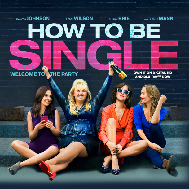 Lustige-Filme-How-To-Be-Single