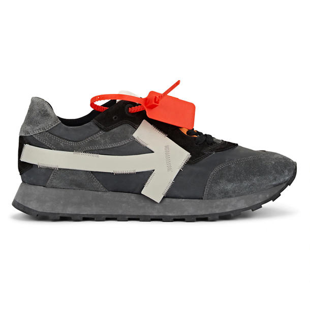 Off-White™ Arrow Sneaker