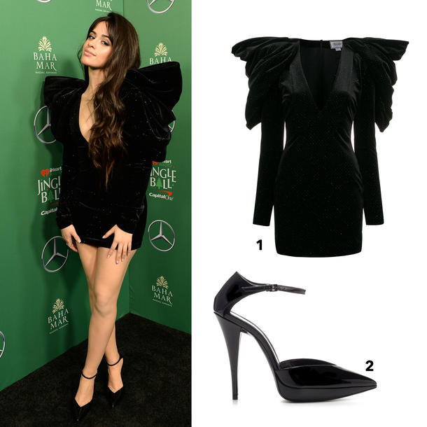 steal Style, Star Style, Star Outfits, Outfit Camila Cabello, Klamotten Stars, Klamotten Camila Capello, look like Camila Cabello, wie Camila Cabello aussehen