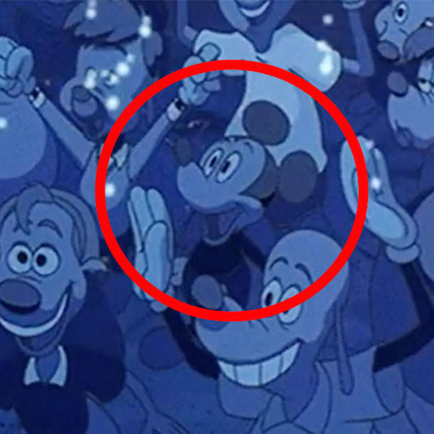 hidden-mickey-a-goofy-movie-close-up1