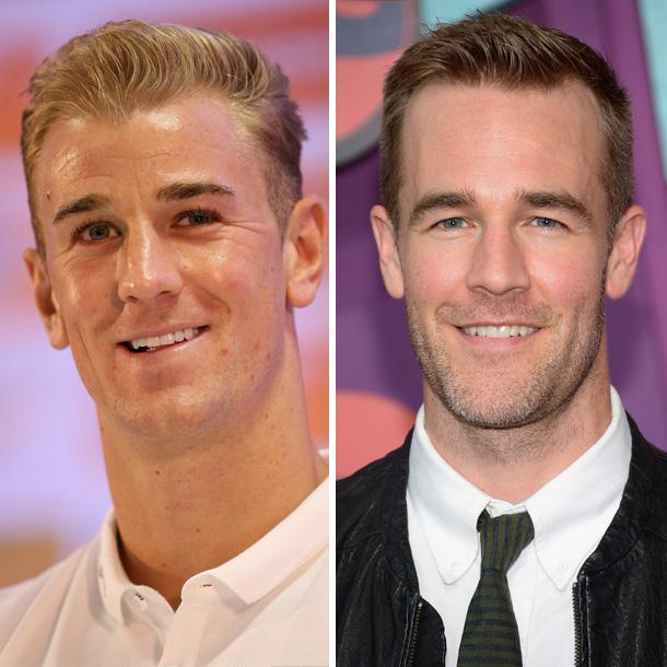 joe_hart_-_james_van_der_beek