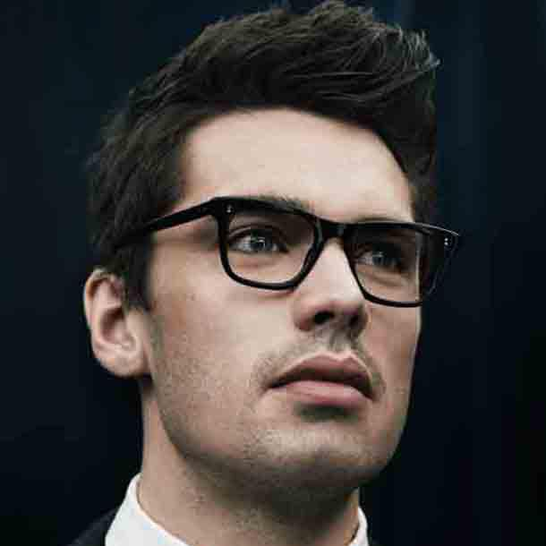 male_glasses_credit_fudge_bearbeitet-1