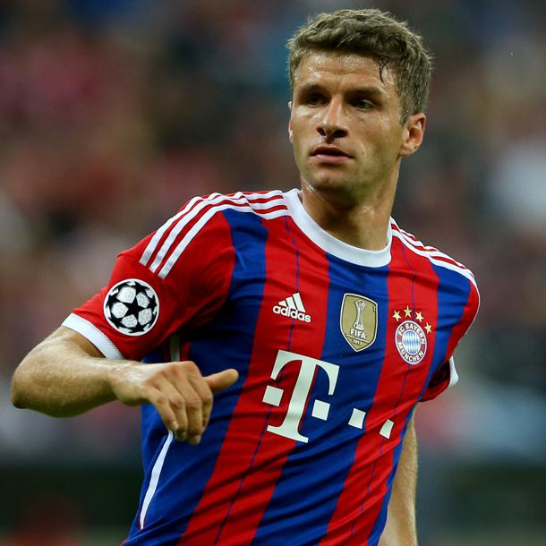 thomas müller transfer