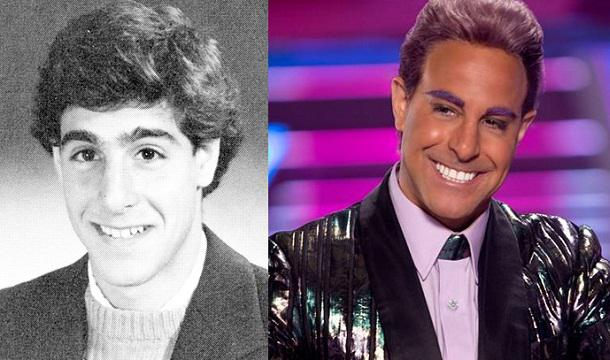 stanley-tucci-yearbook-high-school-young-1978-hunger-games-movie-2013-photo-split