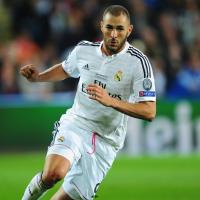 benzema_getty