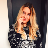 Dagi Bee Tattoo