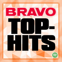 BRAVO Top-Hits Spotify