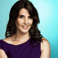 How I Met Your Mother Cobie Smulders