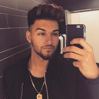 ApoRed: Youtuber wird Rapper