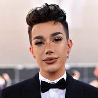 Die coolsten männlichen Beauty-YouTuber James Charles