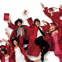 Die besten High School Filme High School Musical