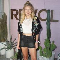 Hot or Not: Die schönsten Festival-Looks der Stars