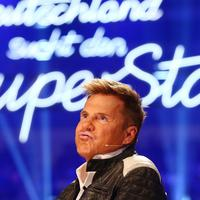 DSDS 2017 Quoten