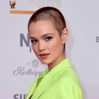 Hot or Not: Neue Frisuren der Stars