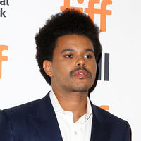 Hot or Not: Neue Frisuren der Stars The Weeknd