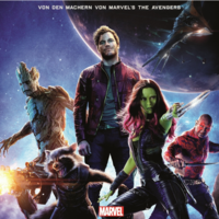 Lustige-Filme-Guardians-Of-The-Galaxy