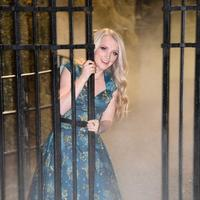 "Wer an ""Harry Potter"" am meisten verdiente: Evanna Lynch"