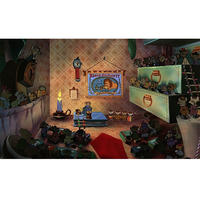 hidden-mickey-the-rescuers