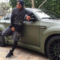 jermaine-jones-bmw-x6-600x600