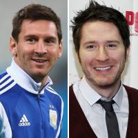 messi_-_adam_young