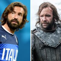 pirlo_-_the_hound_game_of_thrones_-_credit_action_press